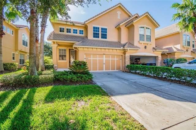 14531 Mirabelle Vista Circle, Tampa, FL 33626 (MLS #T3205350) :: Andrew Cherry & Company
