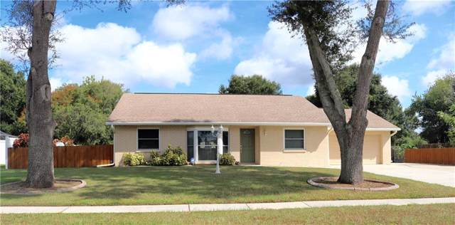 1618 Featherband Drive, Valrico, FL 33594 (MLS #T3205353) :: Your Florida House Team