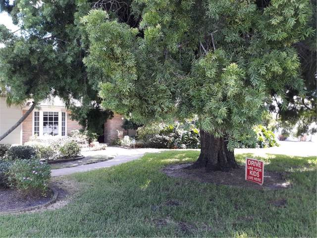 1005 50TH STREET Court W, Bradenton, FL 34209 (MLS #T3205388) :: Florida Real Estate Sellers at Keller Williams Realty