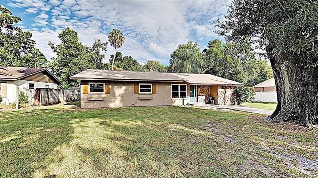 113 Oak Street, Altamonte Springs, FL 32714 (MLS #T3205395) :: The A Team of Charles Rutenberg Realty