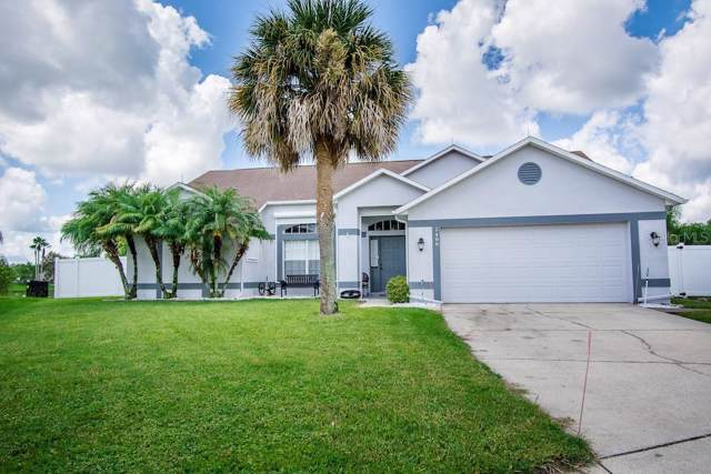 2400 Lincolnshire Court, Kissimmee, FL 34743 (MLS #T3205417) :: Young Real Estate