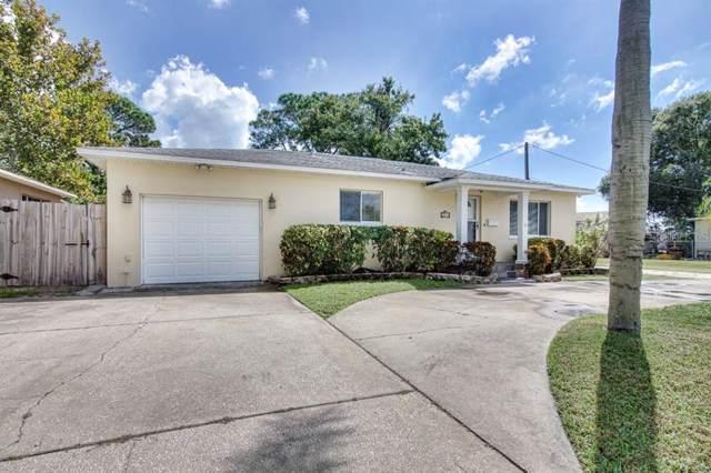 9001 3RD Street N, St Petersburg, FL 33702 (MLS #T3205420) :: Bustamante Real Estate
