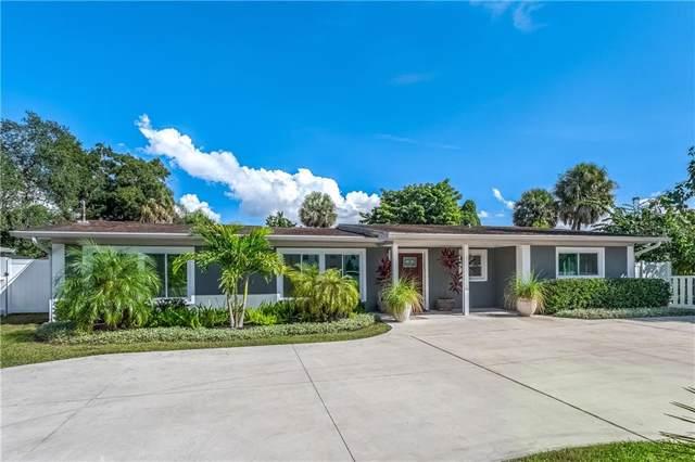 118 S Lois Avenue, Tampa, FL 33609 (MLS #T3205427) :: Lovitch Realty Group, LLC