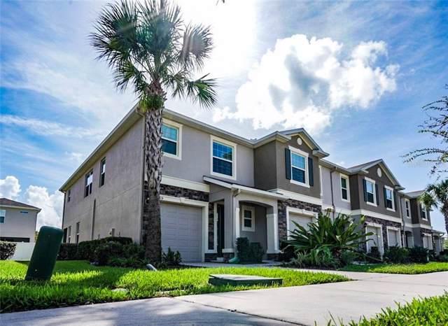 10415 Orchid Mist Court, Riverview, FL 33578 (MLS #T3205441) :: Griffin Group