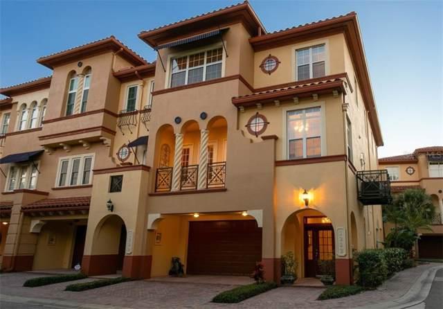 1282 Rialto Court, Dunedin, FL 34698 (MLS #T3205461) :: Team Bohannon Keller Williams, Tampa Properties