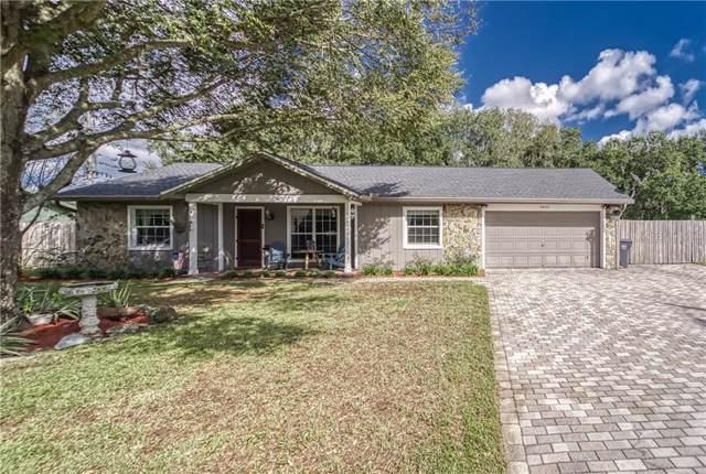 3403 Blowing Oak Street, Valrico, FL 33596 (MLS #T3205476) :: Cartwright Realty