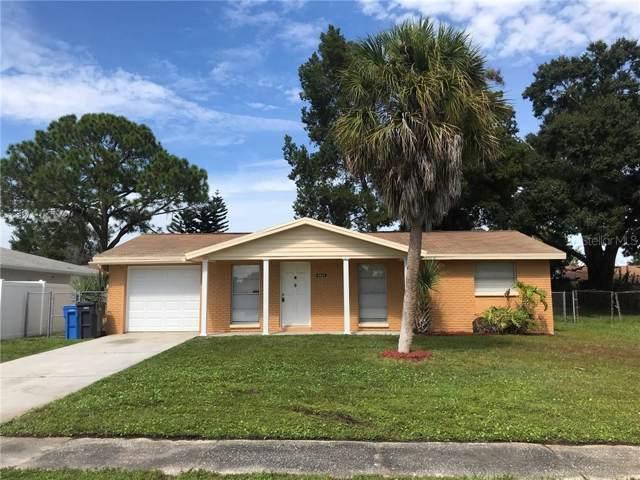 8413 Westridge Drive, Tampa, FL 33615 (MLS #T3205481) :: Team TLC | Mihara & Associates