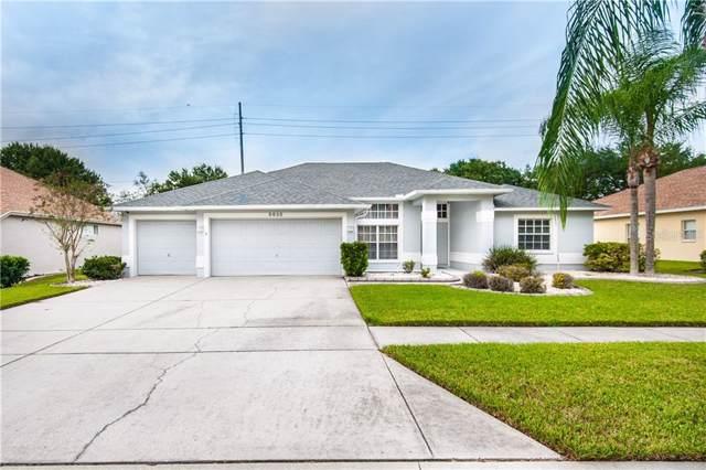 8935 Bel Meadow Way, Trinity, FL 34655 (MLS #T3205539) :: Lovitch Realty Group, LLC