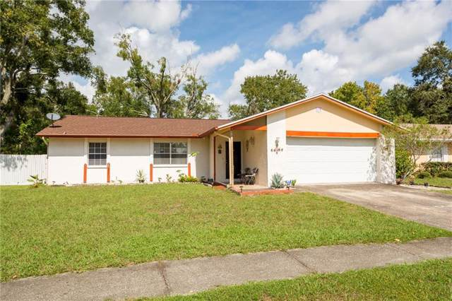 6511 Secrest Court, Tampa, FL 33625 (MLS #T3205564) :: 54 Realty