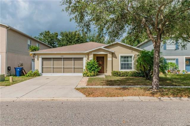 13641 Vanderbilt Road, Odessa, FL 33556 (MLS #T3205642) :: Bustamante Real Estate