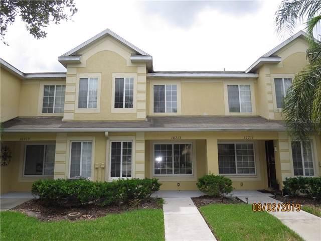10713 Keys Gate Drive, Riverview, FL 33579 (MLS #T3205649) :: Team TLC | Mihara & Associates