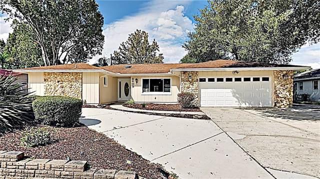 8409 Banyan Boulevard, Orlando, FL 32819 (MLS #T3205670) :: Armel Real Estate