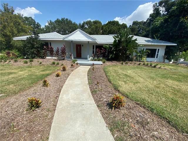 717 N Glenwood Avenue, Clearwater, FL 33755 (MLS #T3205704) :: Team Pepka