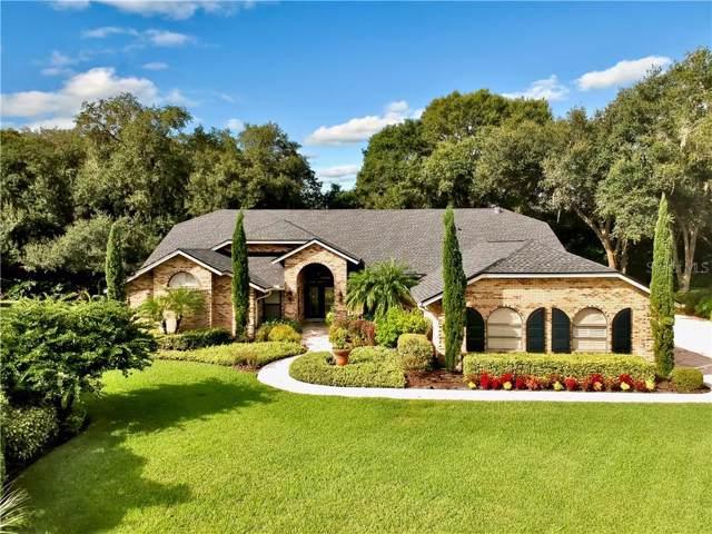 16504 Adaja De Avila, Tampa, FL 33613 (MLS #T3205737) :: Armel Real Estate
