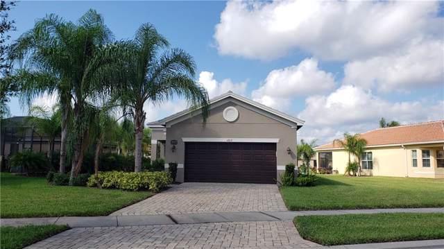 4819 Sandy Glen Way, Wimauma, FL 33598 (MLS #T3205749) :: Armel Real Estate