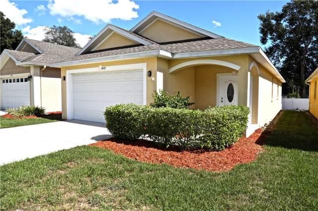 8429 Marlanas Place, Tampa, FL 33637 (MLS #T3205750) :: Armel Real Estate