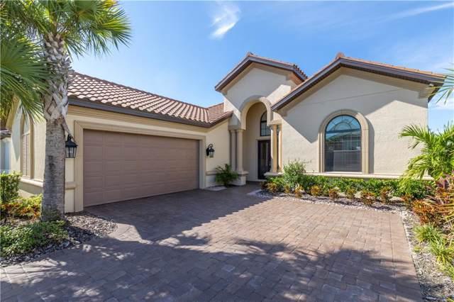 4748 Benito Court, Bradenton, FL 34211 (MLS #T3205755) :: Medway Realty