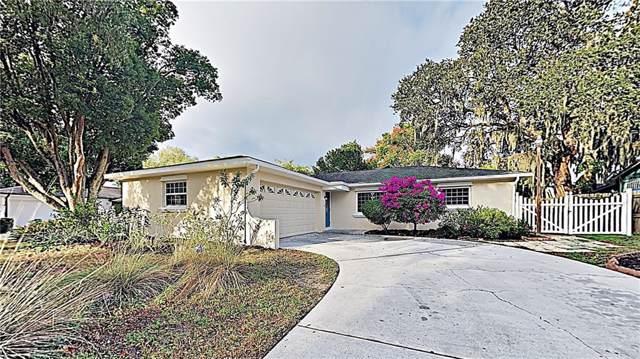 1204 Bristolwood Street, Brandon, FL 33510 (MLS #T3205757) :: The Robertson Real Estate Group