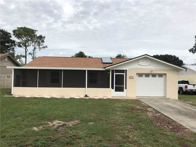 3860 Whitedove Drive, Lakeland, FL 33812 (MLS #T3205776) :: Florida Real Estate Sellers at Keller Williams Realty