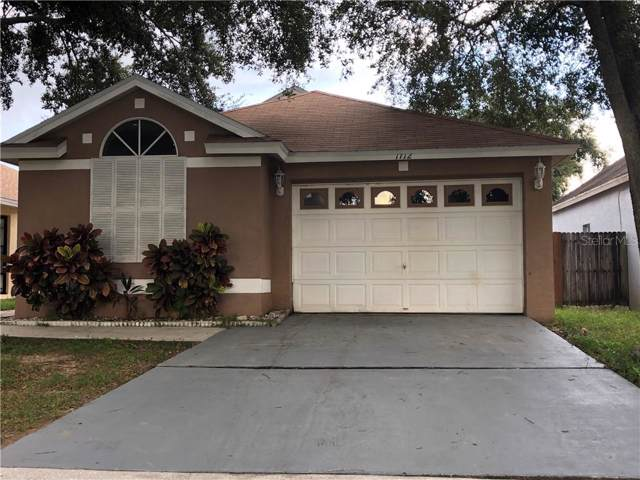 1712 Citrus Orchard Way, Valrico, FL 33594 (MLS #T3205797) :: Team Bohannon Keller Williams, Tampa Properties
