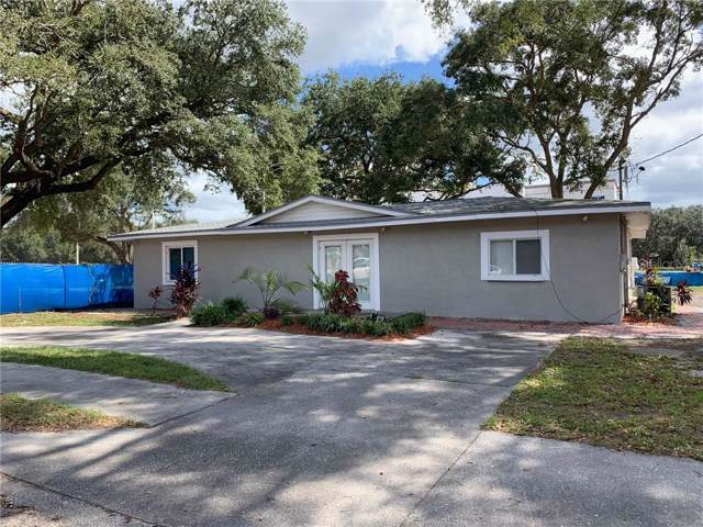 523 S Kings Ave, Brandon, FL 33511 (MLS #T3205835) :: The Robertson Real Estate Group