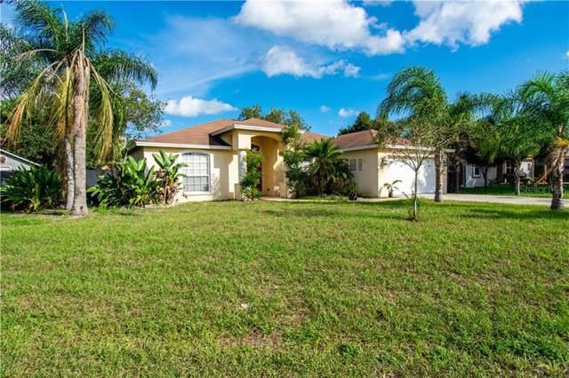 4600 Turner Road, Mulberry, FL 33860 (MLS #T3205877) :: Keller Williams Realty Peace River Partners