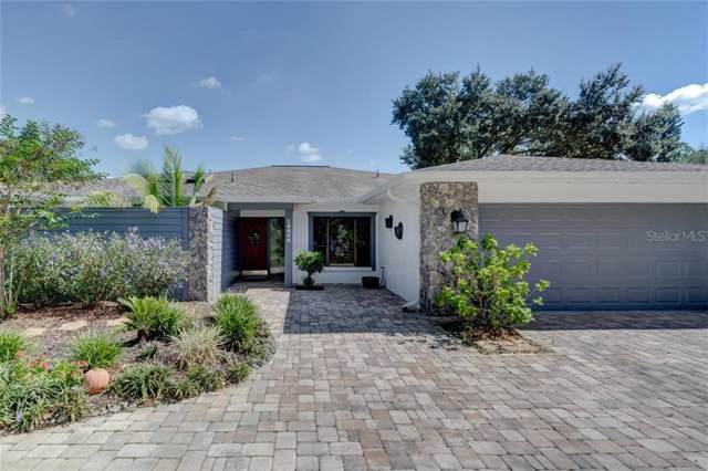 16609 E Course Drive, Tampa, FL 33624 (MLS #T3205883) :: Keller Williams Realty Peace River Partners