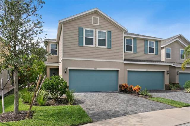 15032 Blue Quaker Place, Tampa, FL 33613 (MLS #T3205904) :: Florida Real Estate Sellers at Keller Williams Realty
