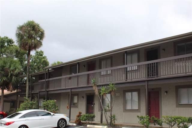6328 Newtown Circle B2, Tampa, FL 33615 (MLS #T3205910) :: Team TLC | Mihara & Associates
