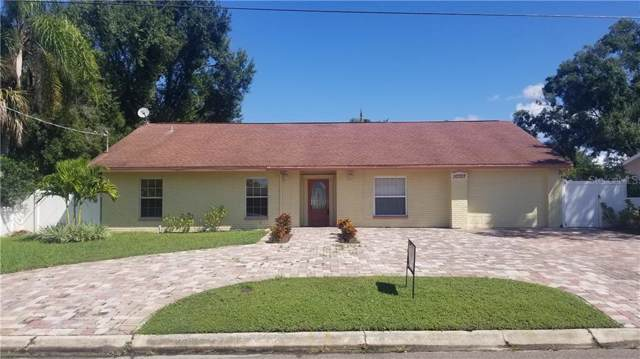 10707 Drummond Road, Tampa, FL 33615 (MLS #T3205922) :: Premier Home Experts