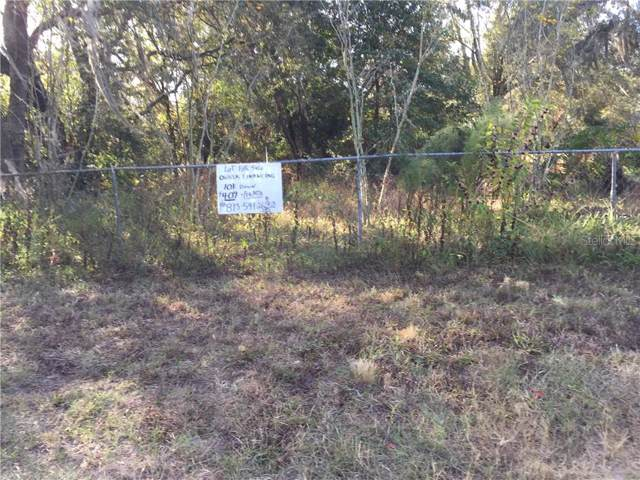 Address Not Published, Tampa, FL 33619 (MLS #T3205927) :: Team Bohannon Keller Williams, Tampa Properties