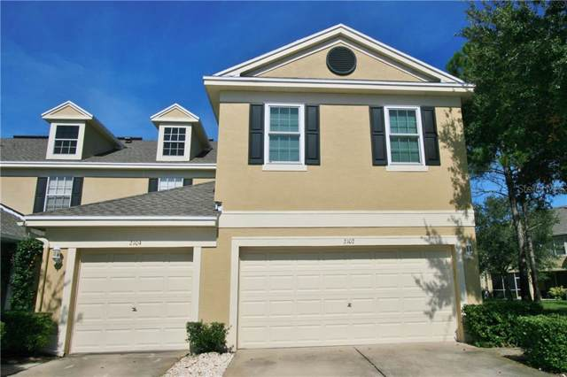 2102 Tetley Court, Brandon, FL 33510 (MLS #T3205980) :: The Duncan Duo Team