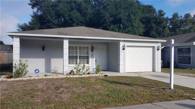 7934 24TH Avenue S, Tampa, FL 33619 (MLS #T3206003) :: Griffin Group