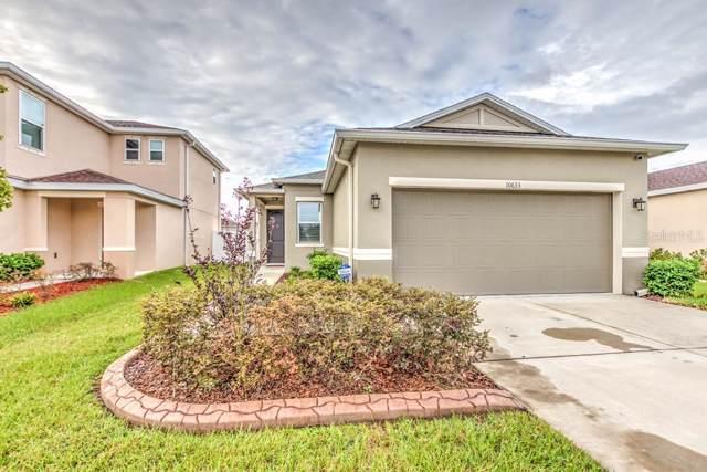 10633 Laguna Plains Drive, Riverview, FL 33578 (MLS #T3206012) :: Griffin Group