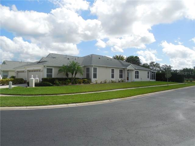 11328 Cambray Creek Loop, Riverview, FL 33579 (MLS #T3206016) :: 54 Realty