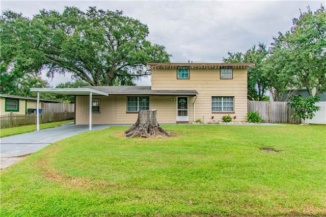 10510 Alambra Avenue, Tampa, FL 33619 (MLS #T3206061) :: Premier Home Experts