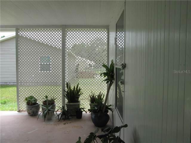 3937 Elvira Court, New Port Richey, FL 34655 (MLS #T3206075) :: Premier Home Experts