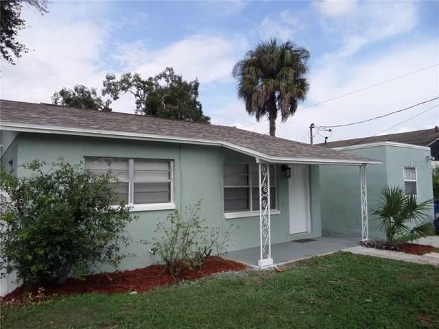 2918 E 21ST Avenue, Tampa, FL 33605 (MLS #T3206095) :: Lovitch Realty Group, LLC