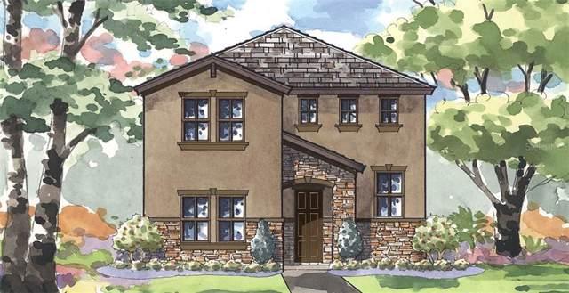 12418 Triple Creek Boulevard, Riverview, FL 33579 (MLS #T3206174) :: Team TLC | Mihara & Associates