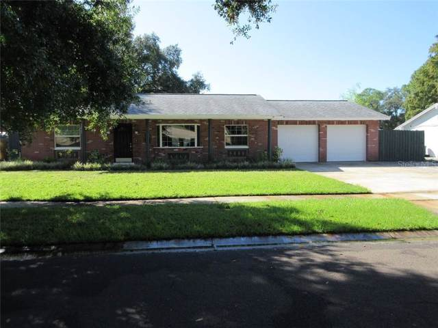 Address Not Published, Tampa, FL 33615 (MLS #T3206186) :: Premier Home Experts