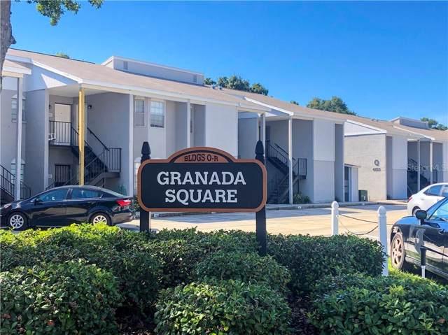 4511 S Oak Drive R52, Tampa, FL 33611 (MLS #T3206217) :: Alpha Equity Team
