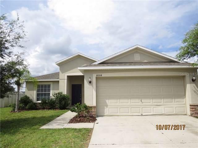 8004 Alamosa Wood Avenue, Ruskin, FL 33573 (MLS #T3206233) :: Griffin Group