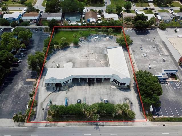 9300 Seminole Boulevard, Seminole, FL 33772 (MLS #T3206257) :: The Brenda Wade Team