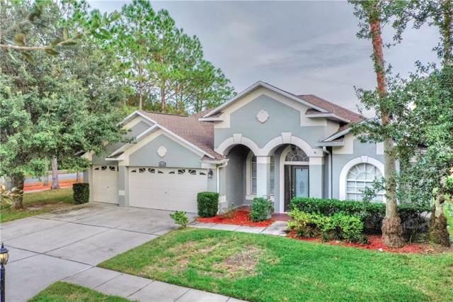 18125 Kara Court, Tampa, FL 33647 (MLS #T3206320) :: Florida Real Estate Sellers at Keller Williams Realty