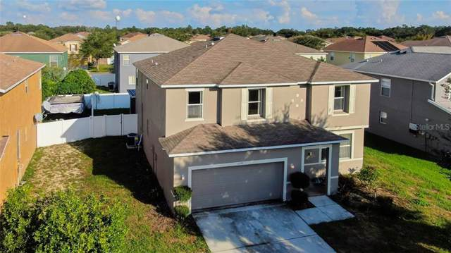 10719 Bamboo Rod Circle, Riverview, FL 33569 (MLS #T3206369) :: 54 Realty