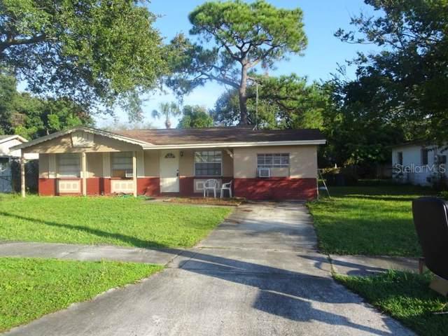 6533 La Mesa Circle, Tampa, FL 33634 (MLS #T3206415) :: Kendrick Realty Inc