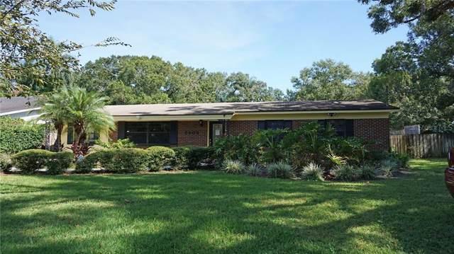 Address Not Published, Tampa, FL 33604 (MLS #T3206420) :: Kendrick Realty Inc