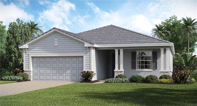 17212 Blue Ridge Place, Bradenton, FL 34211 (MLS #T3206438) :: Florida Real Estate Sellers at Keller Williams Realty