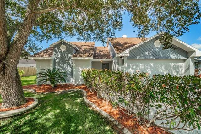 2013 Shadow Pine Drive, Brandon, FL 33511 (MLS #T3206463) :: Kendrick Realty Inc
