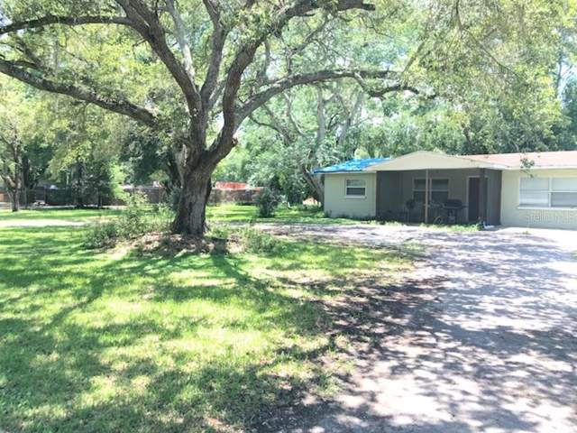 1017 S 82ND Street, Tampa, FL 33619 (MLS #T3206822) :: Team Bohannon Keller Williams, Tampa Properties